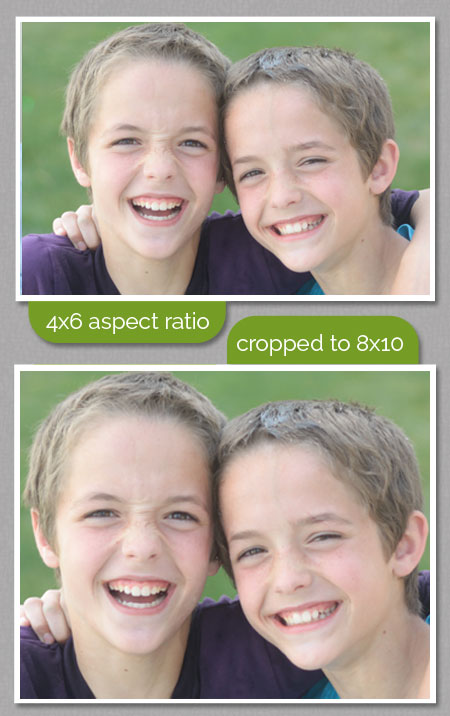 aspect-ratio-what-is-explanation-photos-photography-4