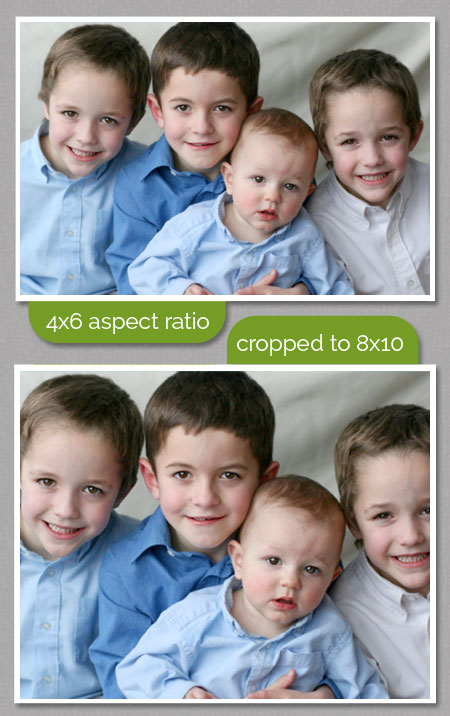 aspect-ratio-what-is-photography-cropping