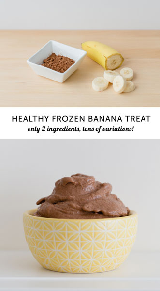 15 Frozen Treats You Can Enjoy this Summer