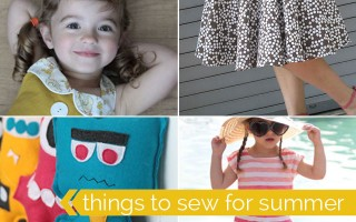 easy-fun-things-to-sew-in-summer-sewing-projects-featured