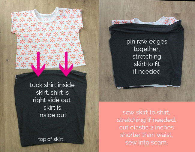 easy-tee-dress-gap-2