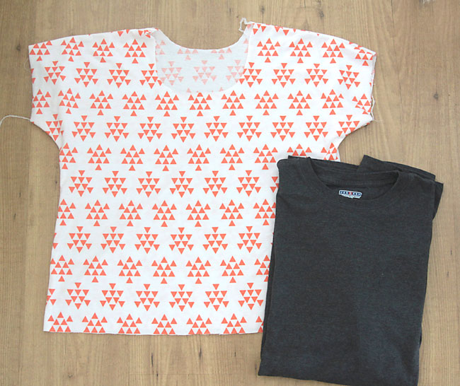 easy-tee-dress-gap-4