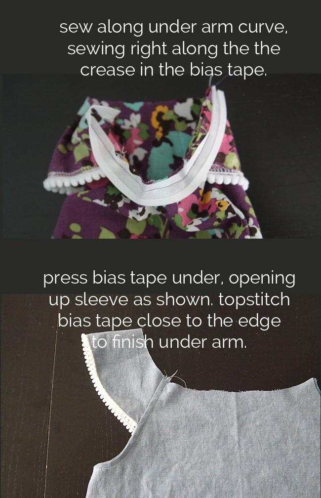 flutter-sleeve-dress-5
