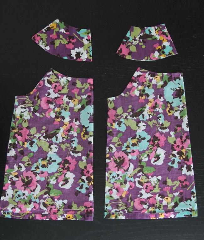 flutter-sleeve-dress-girls-sewing-pattern-3