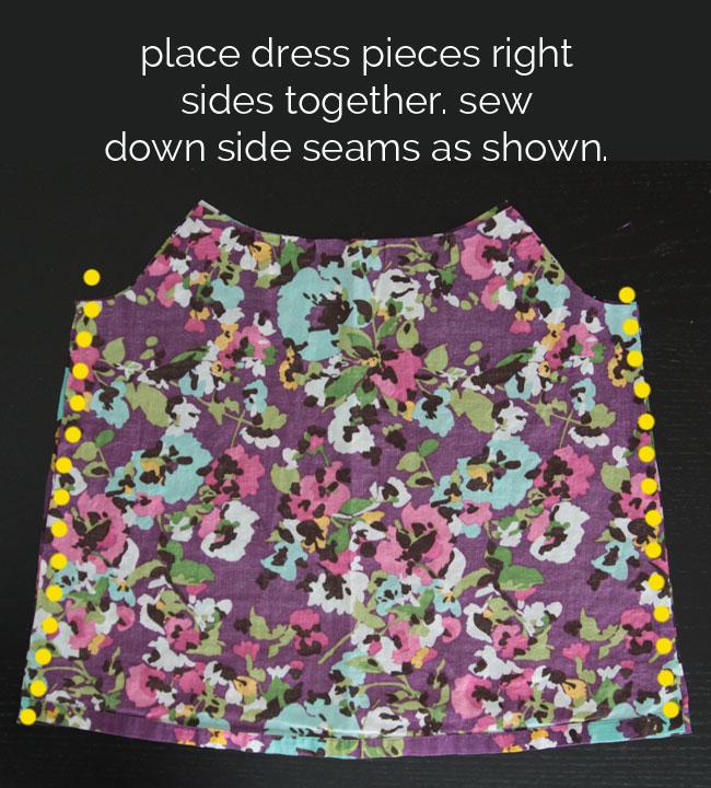 flutter-sleeve-shirt-girls-how-to-sew-2