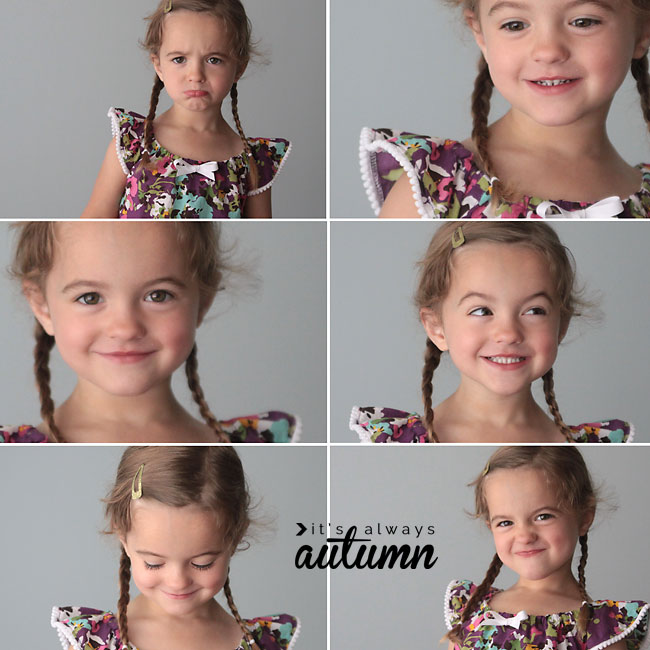 flutter-sleeve-top-dress-shirt-girls-sewing-pattern-free