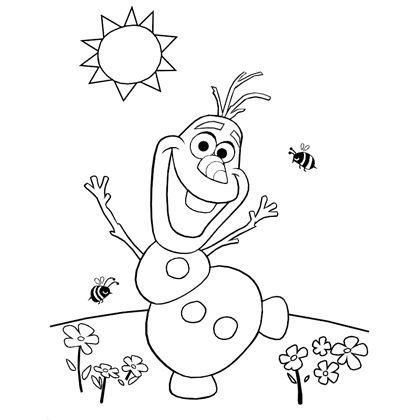 Cute easy things to draw for kids 20 awesome things to color fun for
