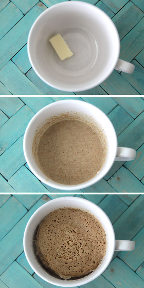 minute-muffin-mug-microwave-recipe-whole-wheat-healthy-easy