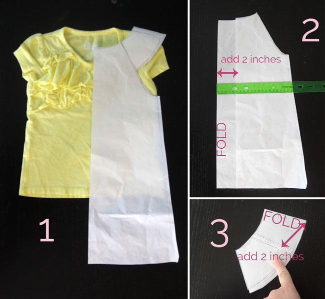 peasant-sundress-flutter-sleeves-how-to-make-sew-tutorial-easy