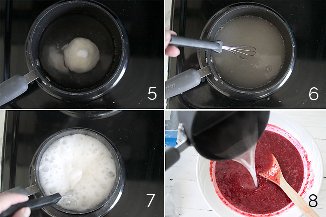 raspberry-freezer-jam-tutorial-directions-how-to-make