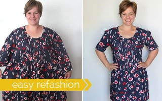 thrifted-dress-refashion-smaller-longer-how-to-make-featured
