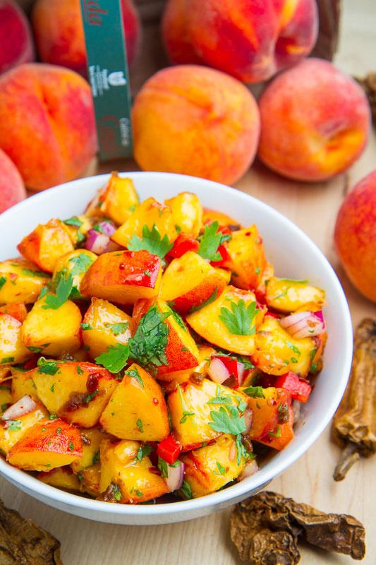Chipotle-Peach-Salsa-800-9724