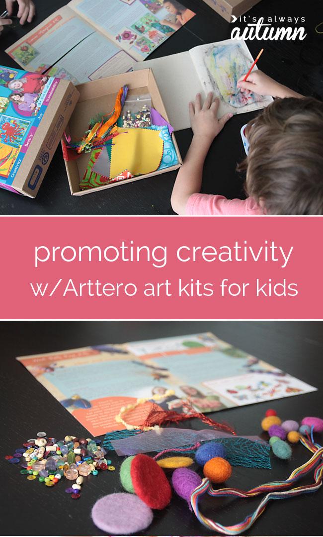 art-kits-arttero-giveaway-creativity-kids