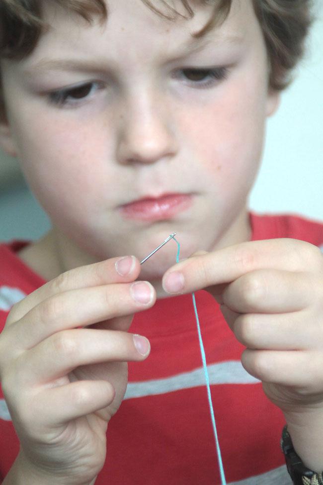 art-kits-kids-creative-learning-fun