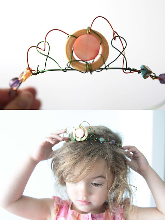 art-kits-kids-creative