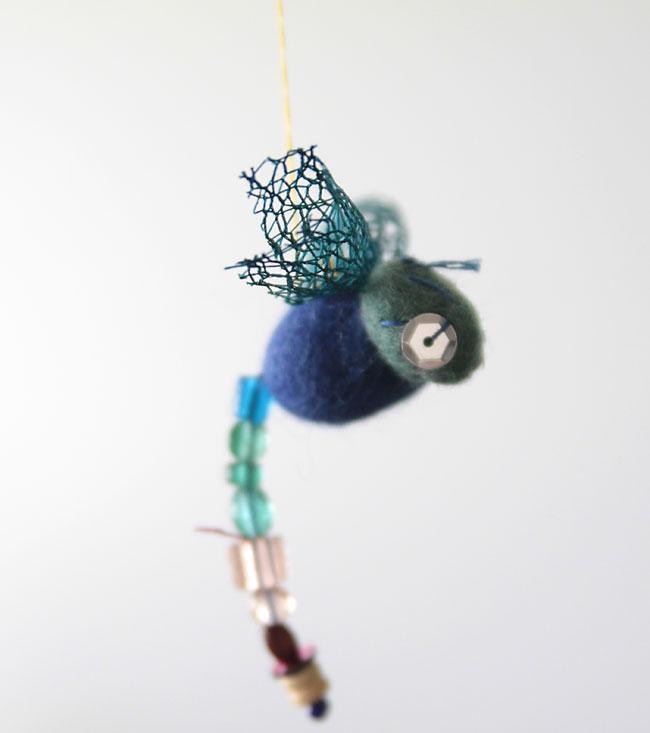 art-kits-kids-giveaway-