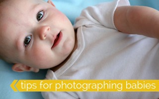 babies-photography-photos-tips-for-getting-good-pictures-how-to-photograph
