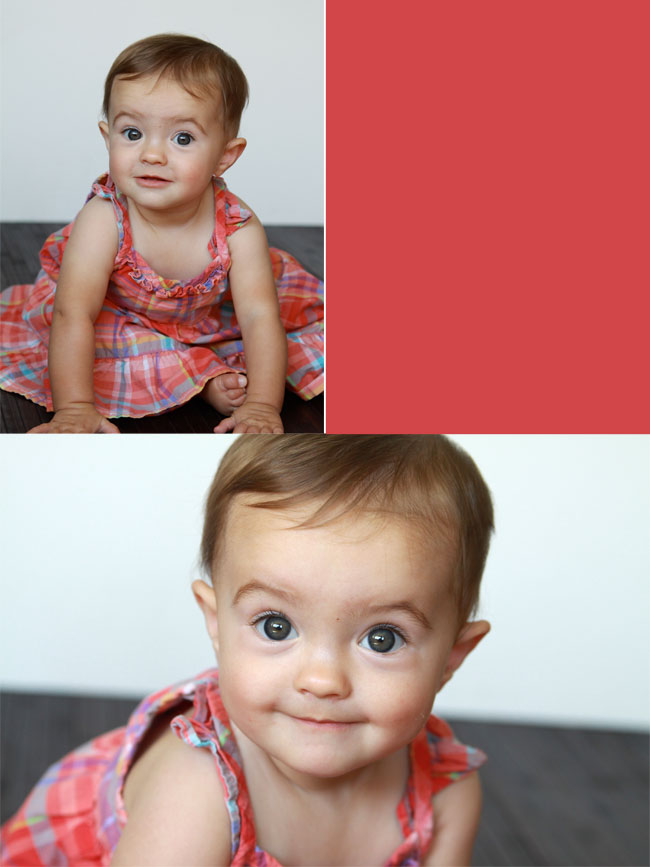 babies-photos-how-to-pose-baby-for-photoshoot