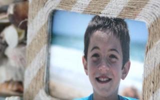 beachy photos frames {easy end of summer craft}