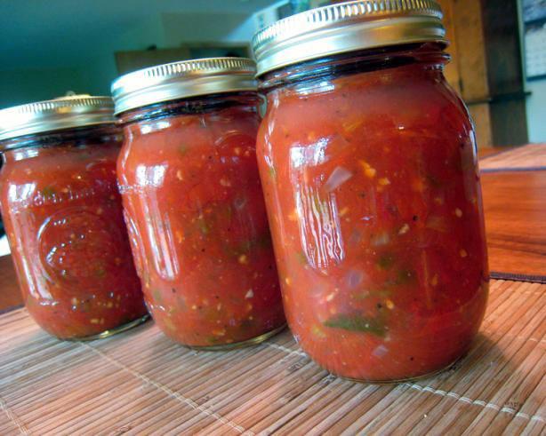canning-salsa-recipe