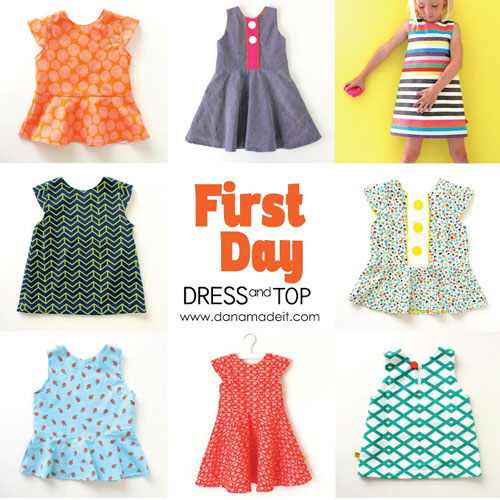 first-day-dress-pattern