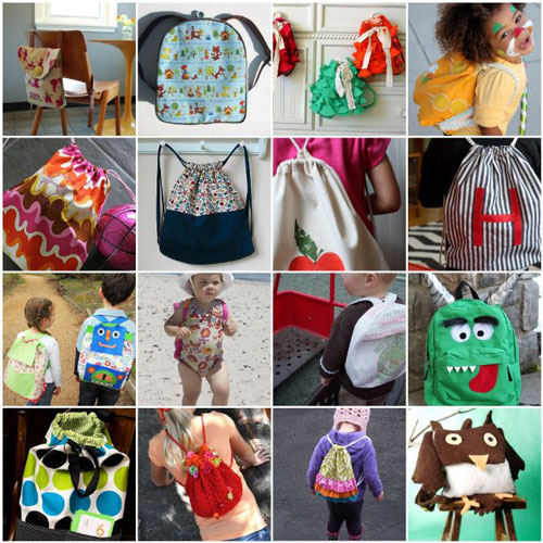 first-day-of-school-backpack-free-patterns