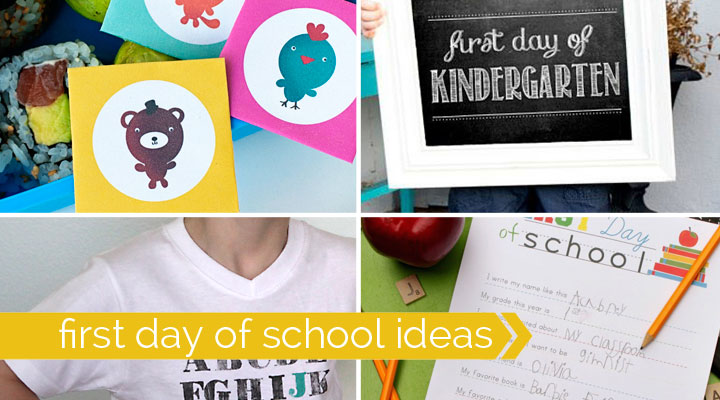 first-day-of-school-featured