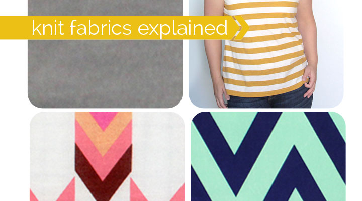 knit-fabric-types-explained