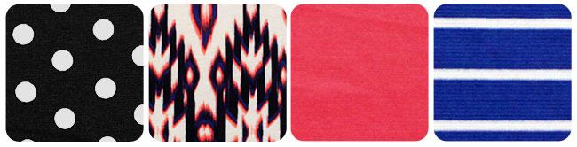 knit-fabric-types-ponte-de-roma