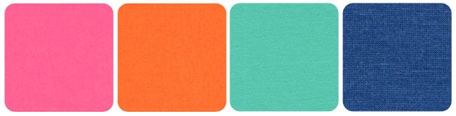 knit-fabric-types-rayon-spandex