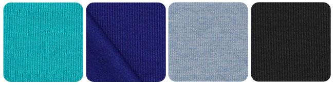 knit-fabric-types-rib