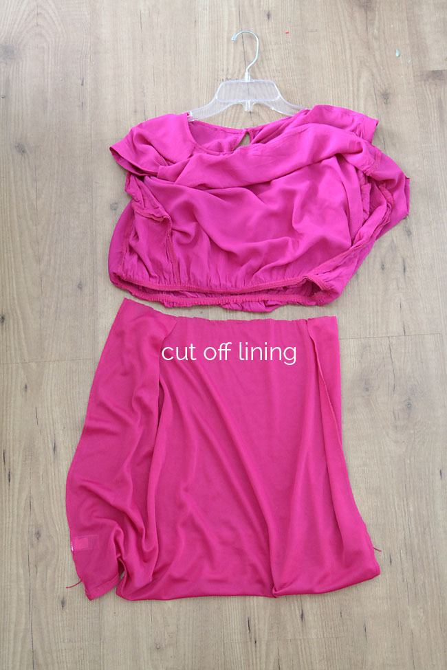 make-a-dress-longer-how-to-sew