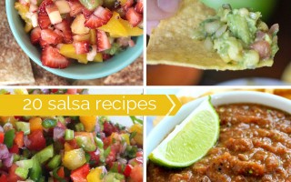 salsa-recipes-featured