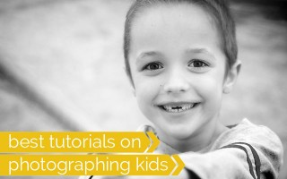 best-tips-tutorials-how-to-photograph-kids-children