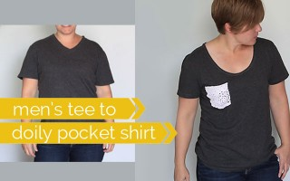 doily-pocket-tee-featured