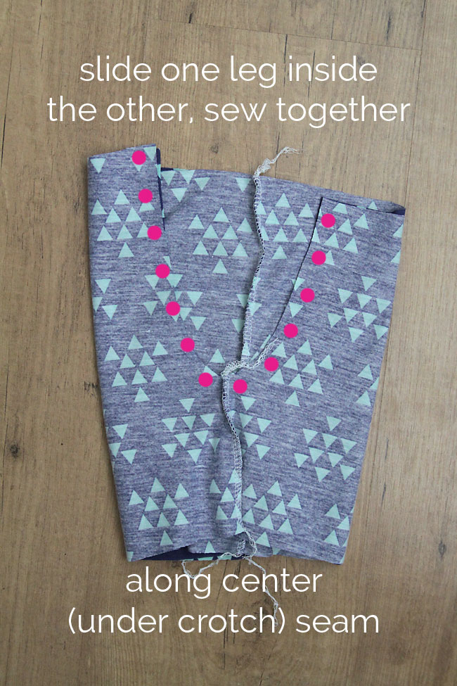flutter-sleeve-romper-girls-sewing-tutorial-6