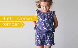 flutter-sleeve-romper-girls-sewing-tutorial-pattern-easy