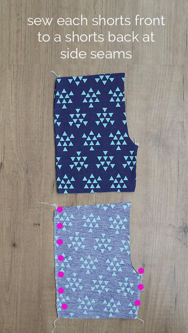 flutter-sleeve-romper-girls-tutorial-sewing-5