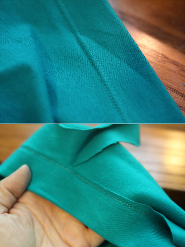 gathered-skirt-sewing-tutorial-10