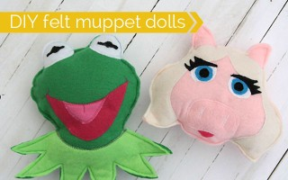 muppet-dolls-felt-how-to-sew-kermit-piggy