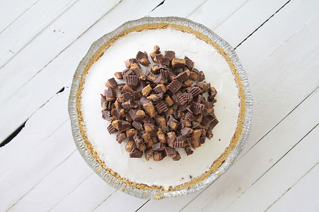 reeses-no-bake-cheesecake-recipe-peanut-butter-and-chocolate-easy