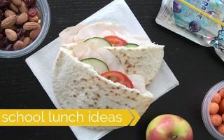 school-lunch-recipes-ideas-easy