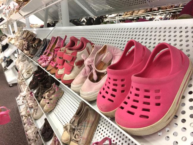 thrift-stoe-save-money