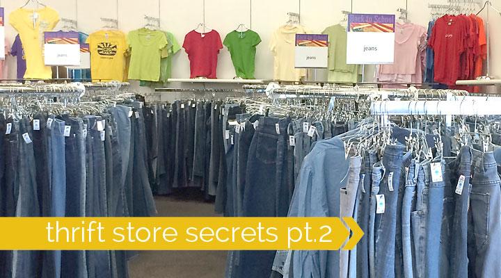 thrift-store-2