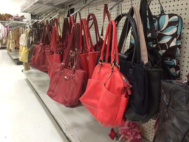 thrift-store-how-to-get-good-deals-money