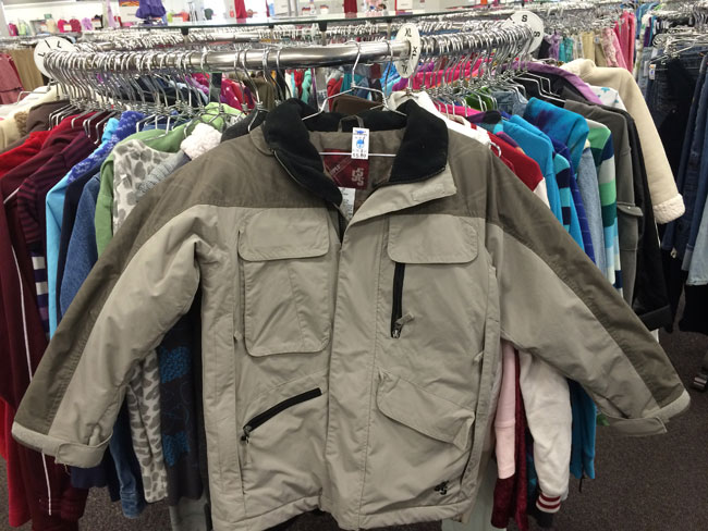 thrift-store-how-to-save-money