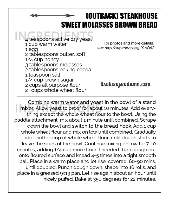 brown-bread-recipe-card