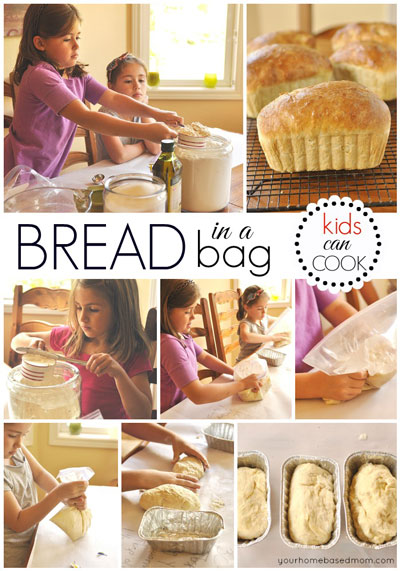 delicious-bread-recipes-best-easy-favorite-1