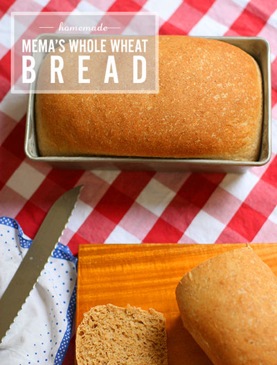delicious-bread-recipes-best-easy-favorite-11