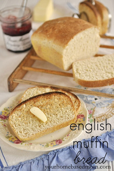 delicious-bread-recipes-best-easy-favorite-2